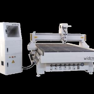 Maquina de corte CNC