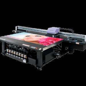 Maquina impressão Led UV